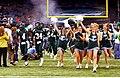 Cheerleaders (3617293119).jpg