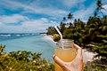 Cheers Bohol (Unsplash).jpg