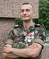 Chef de corps du 13e régiment du génie.jpg