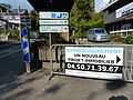 Chens-sur-Léman panneaux Dv12 Dv43a J13.jpg