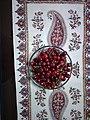 Cherries2020.jpg