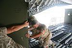 Cherry Point APOE serves as center of travel for East Coast Marines DVIDS370715.jpg