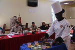 Cherry Point chef earns Chef of the Year title 141002-M-SR938-087.jpg