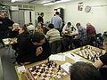 Chess players from IsraelDSCN5631.JPG