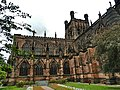 Chester Cathedral - panoramio (4).jpg