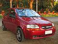 Chevrolet Aveo 1.4 LS 2004 (14861340758).jpg
