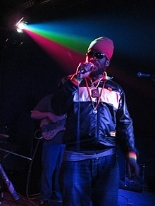 Chezidek at Rockit Room, San Francisco.jpg