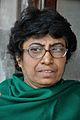 Chhanda Mukherjee - Kolkata 2013-12-26 1457.JPG