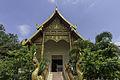 Chiang Rai - Wat Doi Ngam Mueang - 0002.jpg