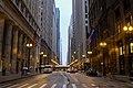 Chicago (25910238495).jpg