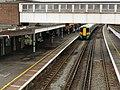 Chichester Station - geograph.org.uk - 2028699.jpg