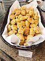 Chicken croissants.jpg