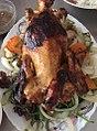 Chicken roaster.jpg