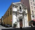 Chiesa dei Greci Uniti, Livorno.JPG