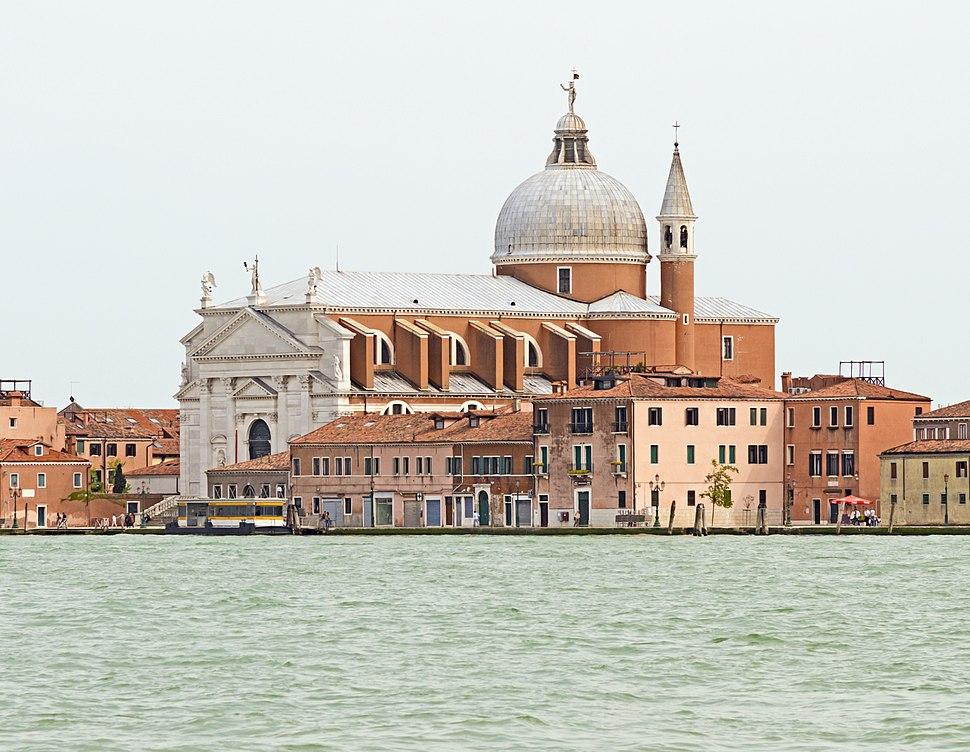 Chiesa del Redentore (Venice)