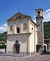 Chiesa del patrocinio di Maria - Beata - Pian Camuno (Foto Luca Giarelli).jpg