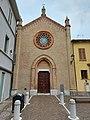 Chiesa di San Tommaso a Fano.jpg