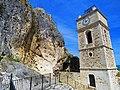 Chiesa di Sant'Antonio Abate - Pietracupa - 35553571215.jpg