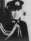 Chihaya Masataka.jpg