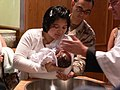 Child baptism.jpg
