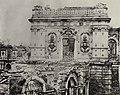 Childe, Thomas - Ruinen von Yüan-ming Yüan, altes Sommerschloss nordwestlich von Peking (Zeno Fotografie).jpg