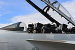 Childhood dream becomes reality for Navy pilot 160816-F-EJ240-1022.jpg