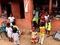 Children in Angola.JPG