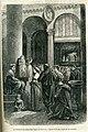 Children visiting the Nativity Crib in the Church of Aracoeli, Rome (8283581832).jpg