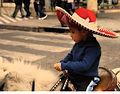 Childrens Day, Salta, Argentina (7306744570).jpg