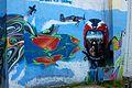 Chile - Puerto Montt 19 - street art (6837457838).jpg