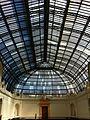 Chile - Santiago 63 - Museo Bellas Artess gorgeous roof (6995753267).jpg
