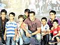 Chillar Party kids with Salman Khan.jpg