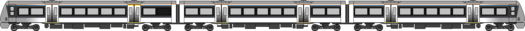 Chiltern Class 168 1 3 Car.png
