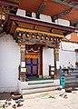 Chimi Lhakhang, Bhutan 07.jpg