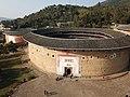 China Fujian Yongding Gaobei Chengqi Lou.jpg
