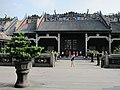 China IMG 2747 (29254058936).jpg