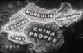 China Proper 1944.png