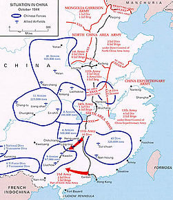 China situation Oct1944.jpg