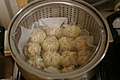 Chinese dumpling (2406921701).jpg