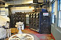 Chittenden Locks - old pump room under Administration Building 14.jpg