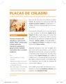 Chladni poster 2.pdf
