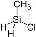 Chlormethylsilan.png
