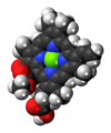 Chlorophyll-c1-3D-spacefill.png