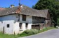 Chmelík, house No. 50.jpg