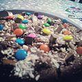 Choco Gem Brownie.jpg