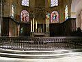 Choeur et autel.JPG