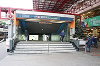 Choi Hung Station 2020 02 part5.jpg