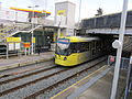 Chorlton Metrolink station (1).JPG