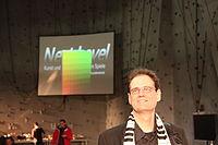 Chris Huelsbeck NextLevel 1 2011 Köln.jpg
