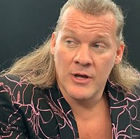 Chris Jericho Oct 2019.jpg